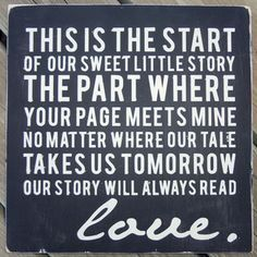 Love_and_New_Beginnings